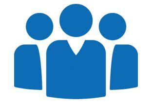 Master Thesis or Internship on 5G topics - jobsericssoncom